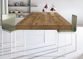 2_Air-wildwood_table