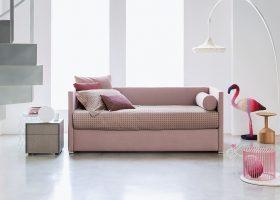 camere-da-letto_06