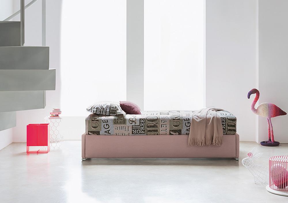 Camere da letto rigolio arredamenti for Rigolio arredamenti