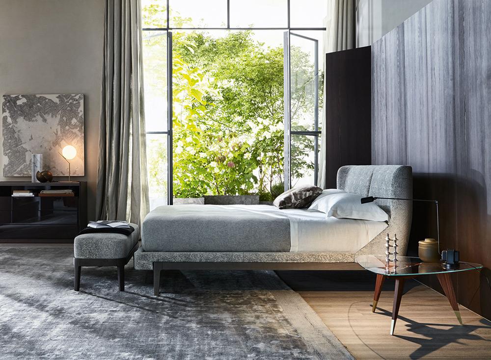Camere da letto | RIGOLIO ARREDAMENTI