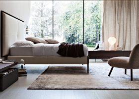 camere-da-letto_10