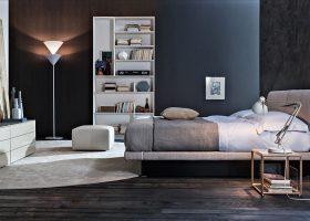 camere-da-letto_12