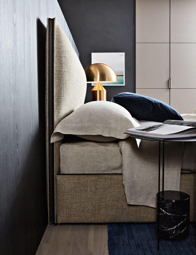 Camere da letto rigolio arredamenti - Arredamenti camere da letto ...