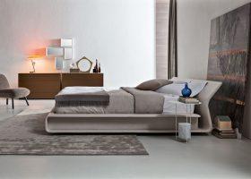 camere-da-letto_17