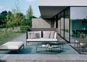 mobili-esterno_08
