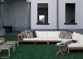 mobili-esterno_49