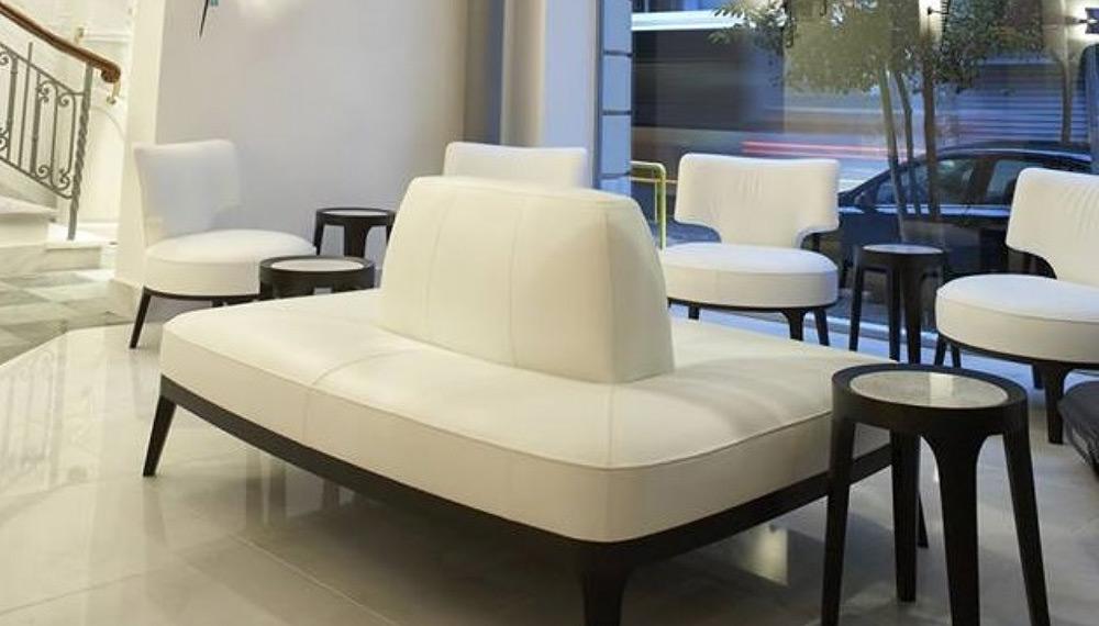 Vendita divani moderni milano rigolio arredamenti for Rigolio arredamenti