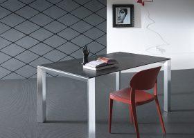 soggiorni_sedie-tavoli_11