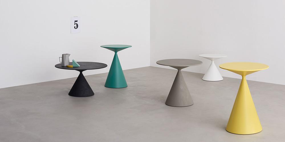 Di lorenzo arredamenti soggiorni sedie e tavoli design for Rigolio arredamenti