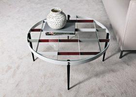 soggiorni_sedie-tavoli_20