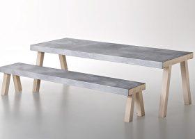 soggiorni_tavoli-tavolini_03