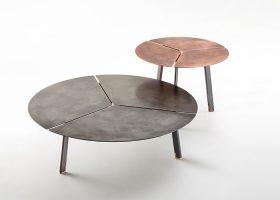 soggiorni_tavoli-tavolini_04