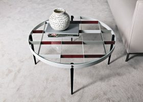 soggiorni_tavoli-tavolini_16
